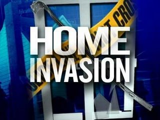 home-invasion-image