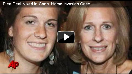 plea-deal-denied-petit-home-invasion-case