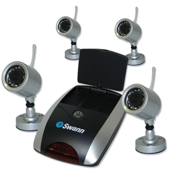 wireless-security-system