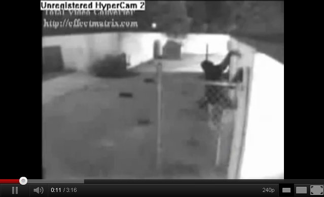worst-burglar-ever-caught-on-tape